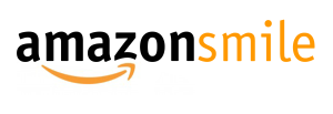 Amazon-Smile-Logo (1)