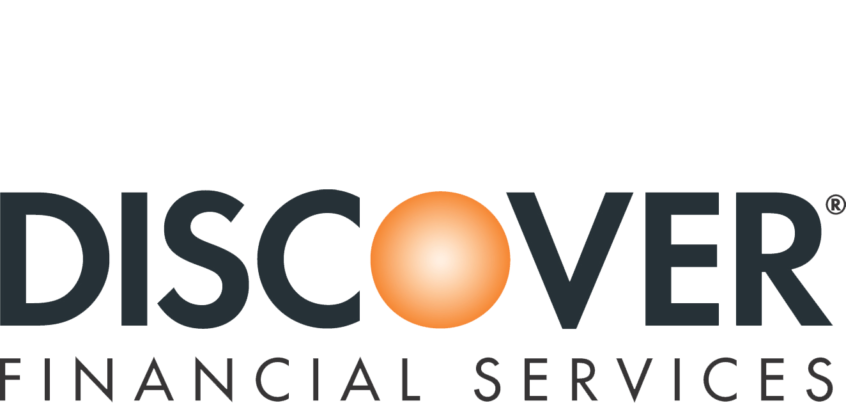 Discover Financial Services is Now Hiring around Phoenix!
